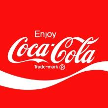 Coca-Cola-Art_Enjoy_Logo_Ribbon