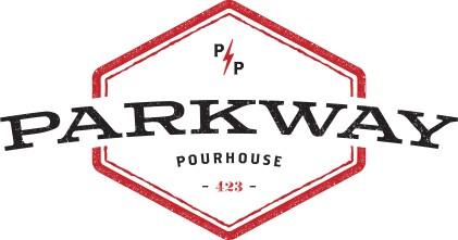 parkway logo.jpg